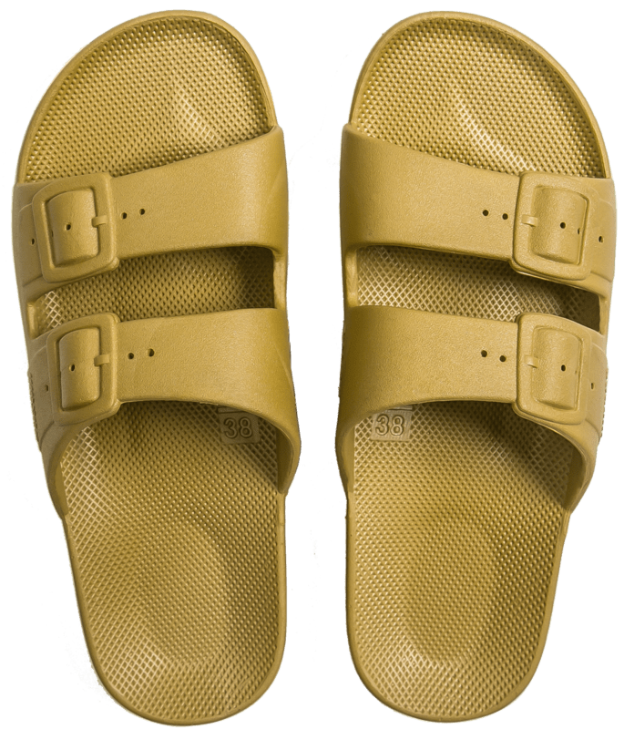Sandals for Kids | Camino Kids AU