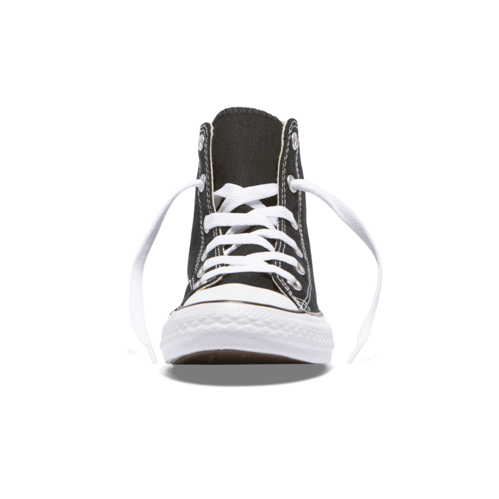 converse-all-star-junior-high-top-black