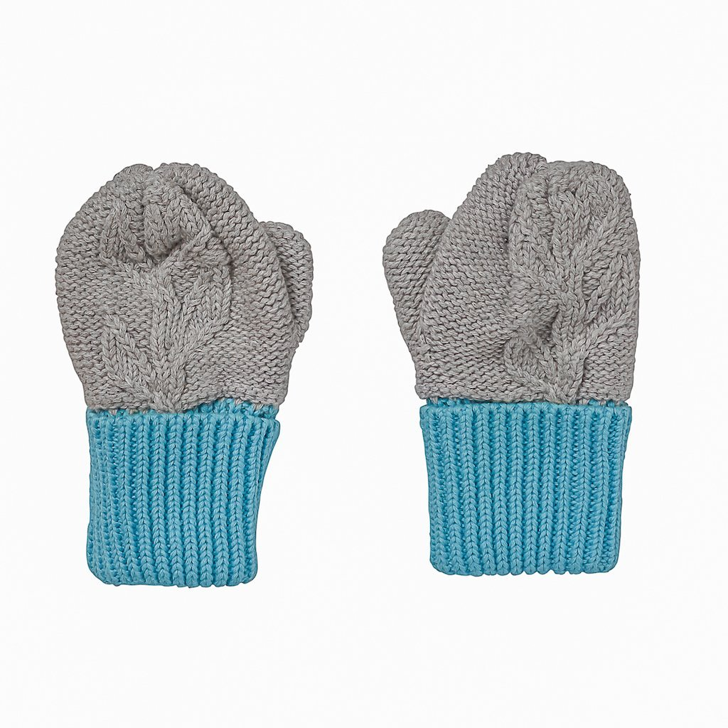 olive-branch-mittens-grey