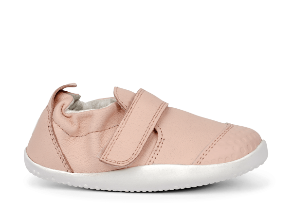 Bobux Shoes For Kids Seashell | Camino Kids AU