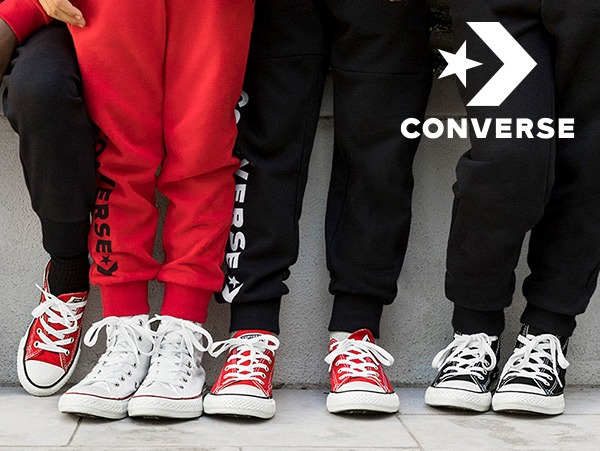 Converse_lifestyle_feature_image
