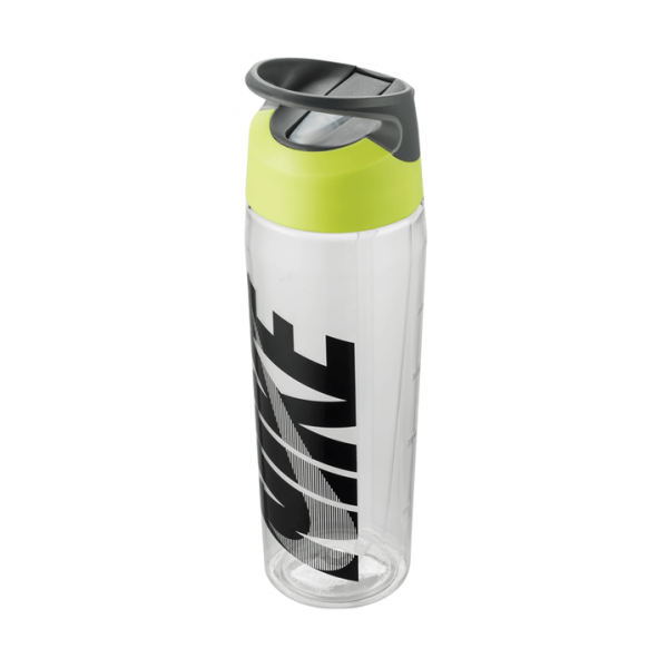Nike Hypercharge Drink Water Bottle | Camino Kids AU