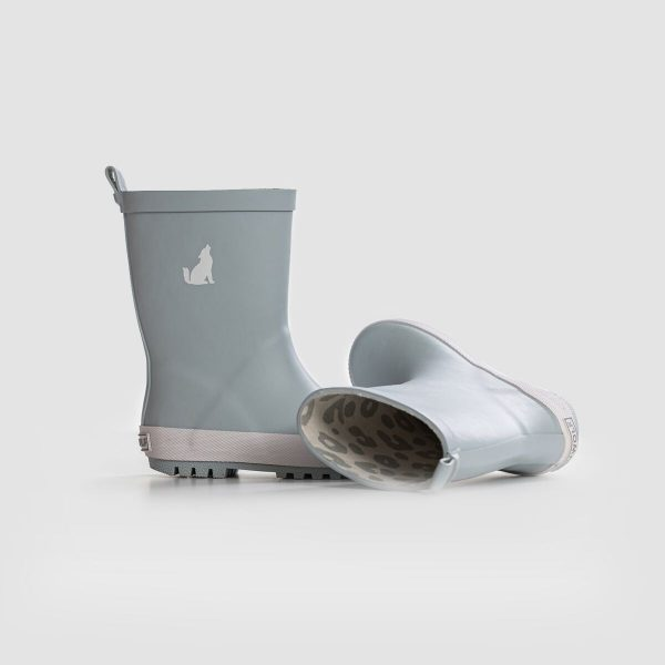 Rainboots for Kids | Camino Kids AU