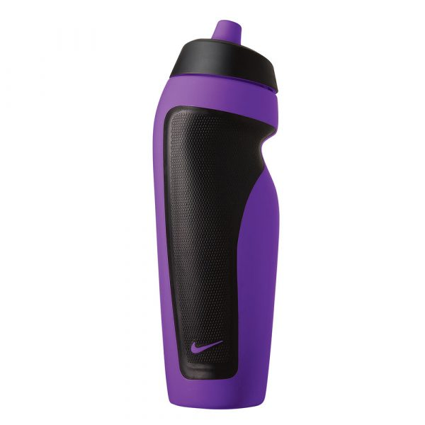 Nike Drink Bottle | Camino Kids AU