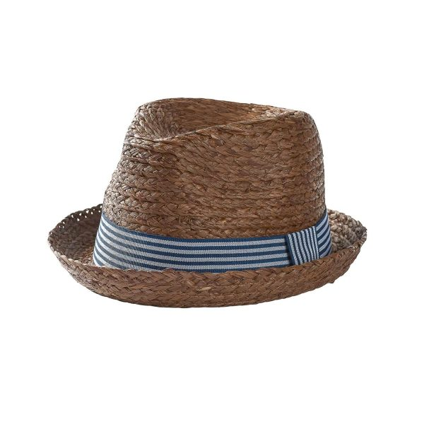 Acorn Kids Louis Fedora