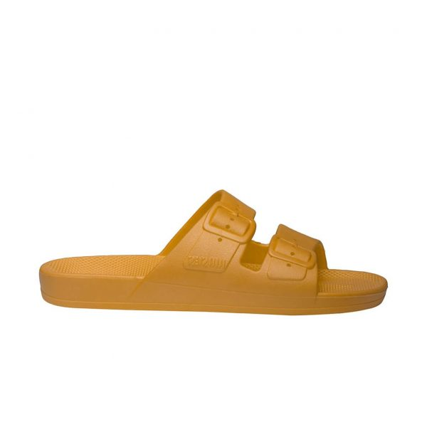Freedom Moses Sandals Mikado Side