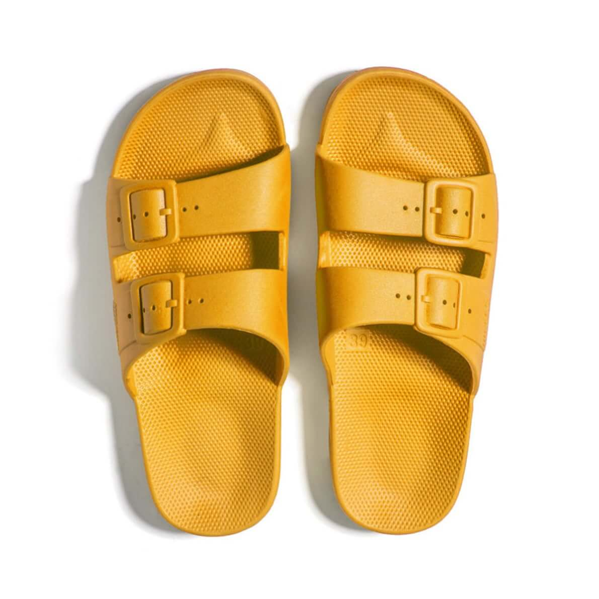 Freedom Moses Sandals Mikado Top