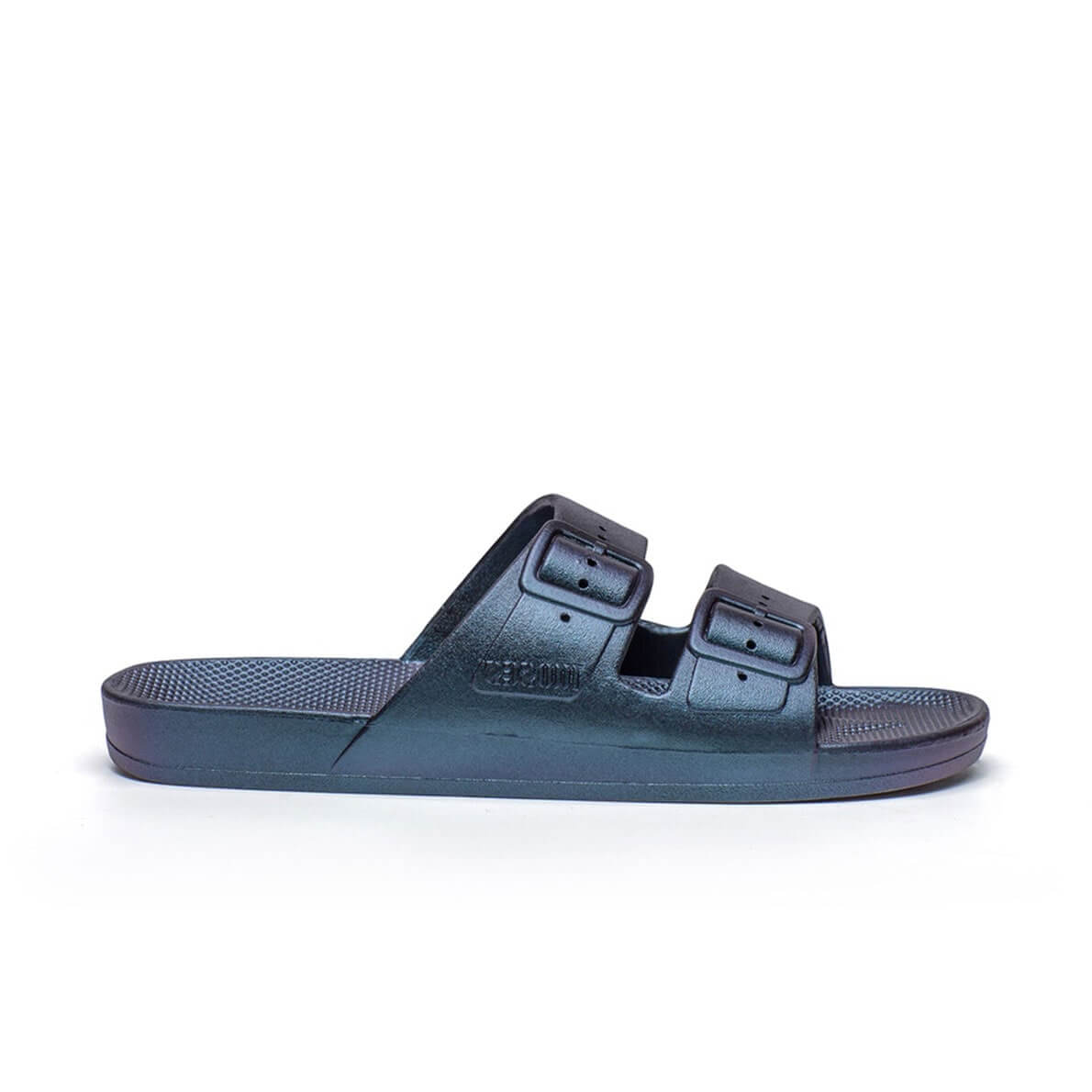 Freedom Moses Sandals Twilight Side