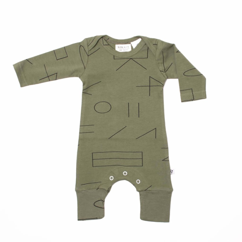 neon-kite-kids-full-body-button-all-tokyo-olive