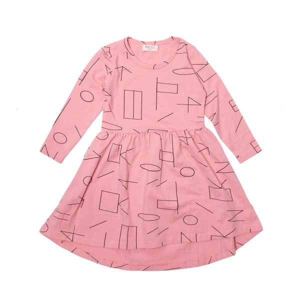 neon-kite-kids-long-sleeve-dress-tokyo-melon-kids