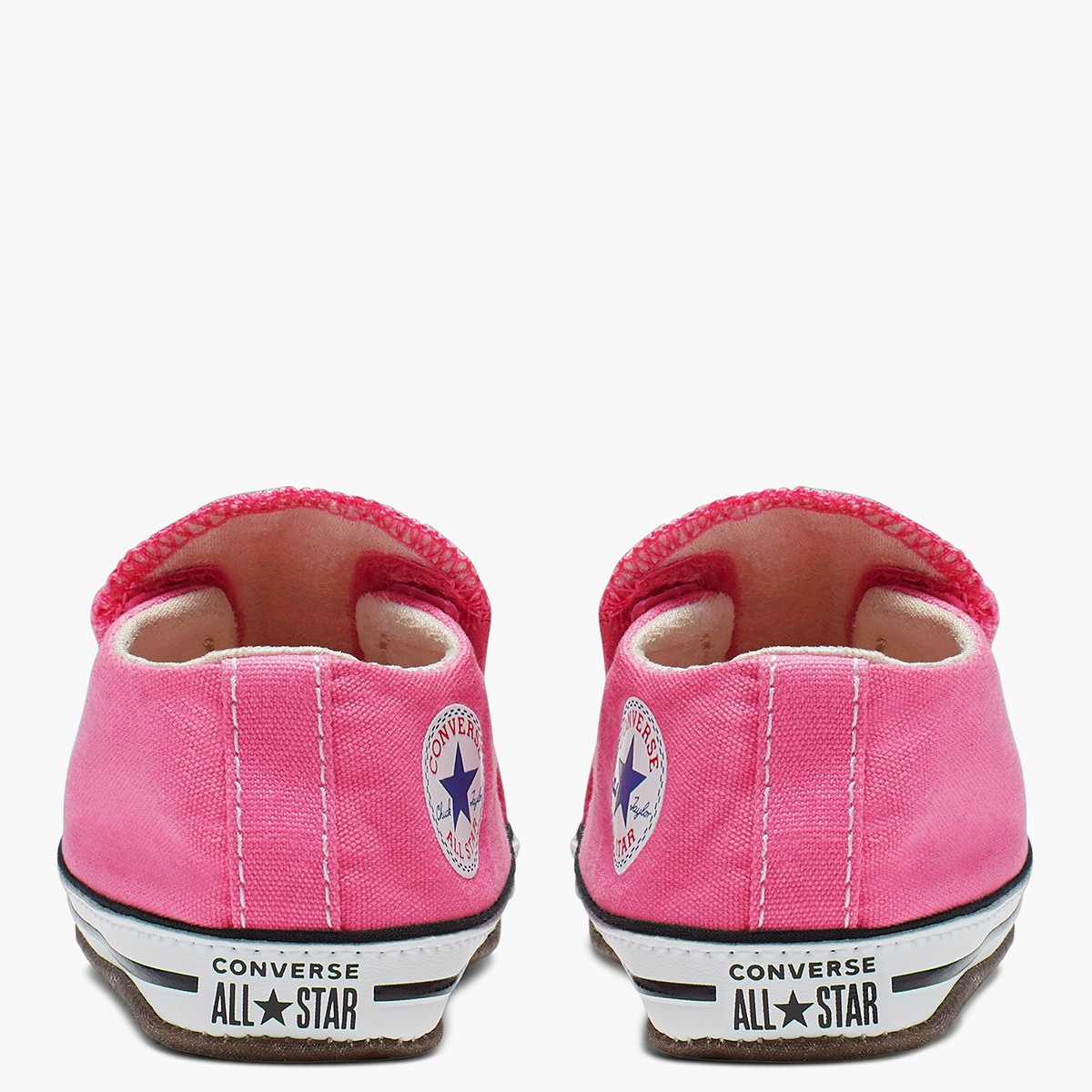 all star sneakers pink color