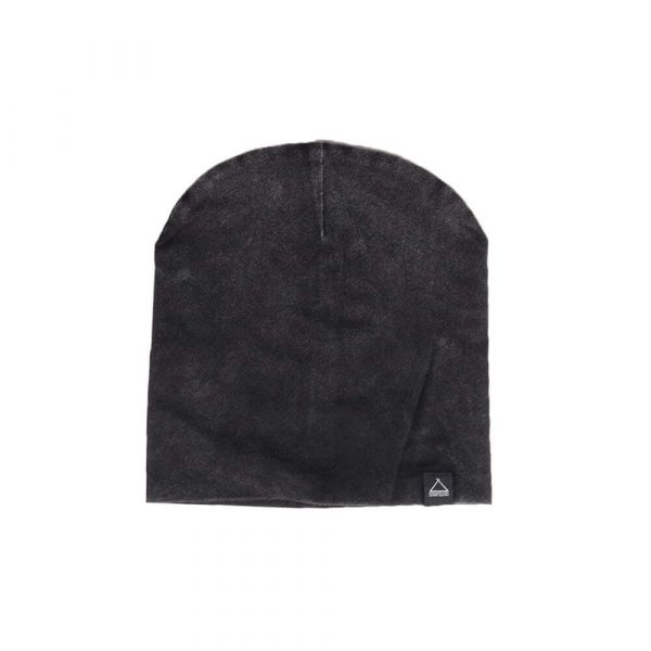 sunday-soldiers-black-acid-slouch-beanie