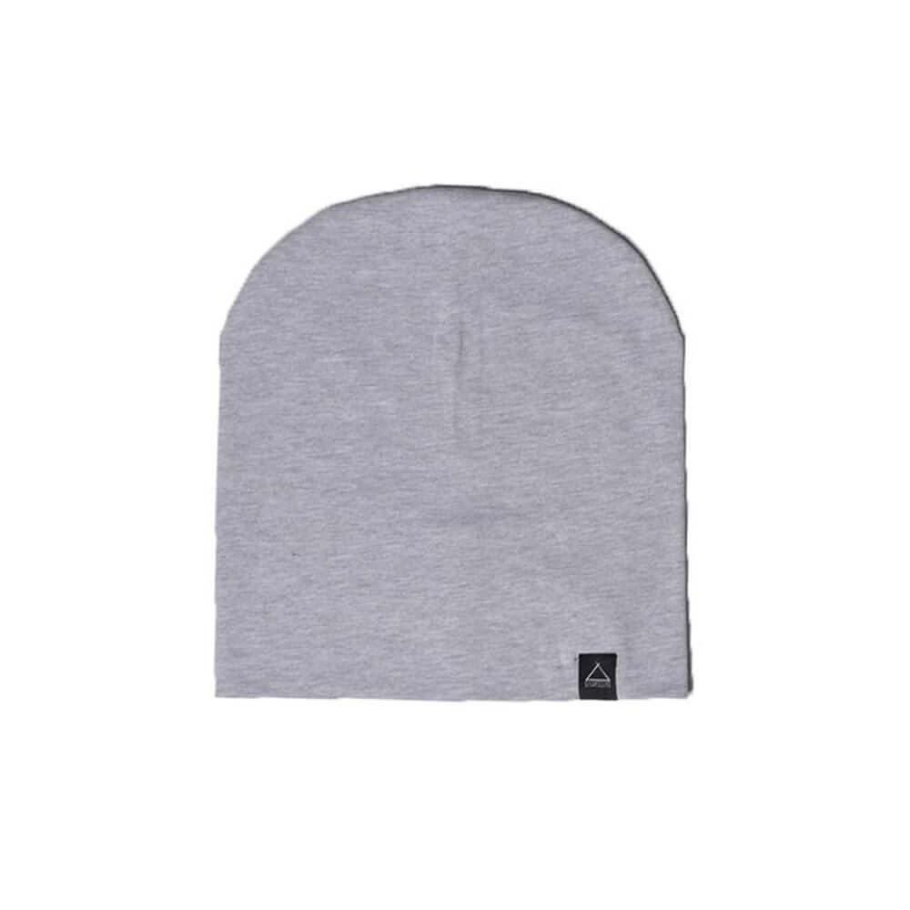 sunday-soldiers-grey-marle-beanie