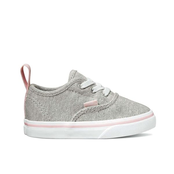vans-authentic-elastic-lace-gray-pink-side