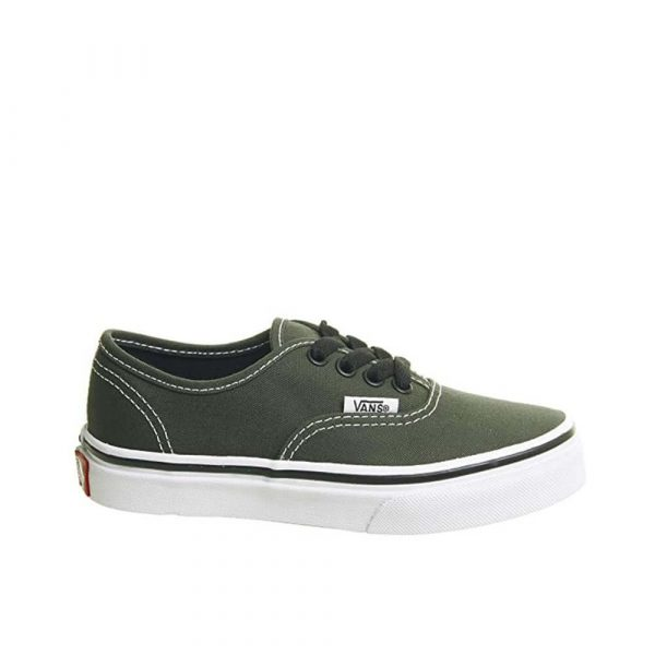 vans-kids-old-skool-authentic-duffel-bag-side-side2