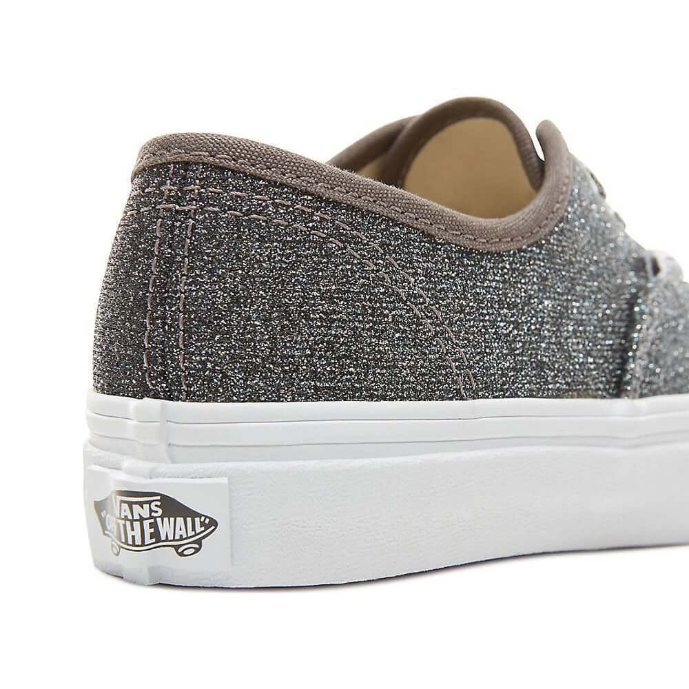 vans-kids-old-skool-lured-glitter-authentic-black-closeup