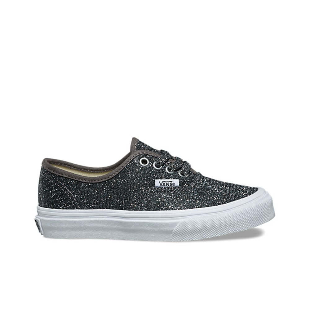 vans-kids-old-skool-lured-glitter-authentic-black-side