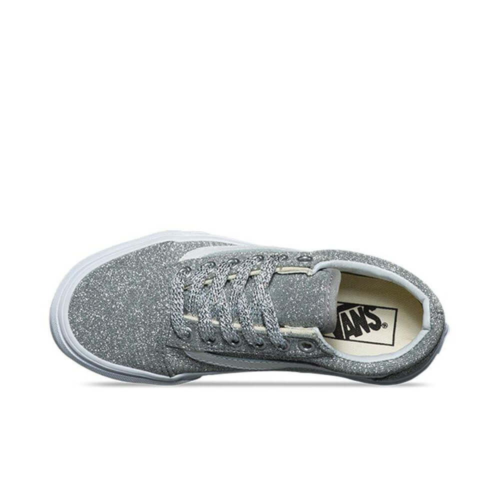 vans-kids-old-skool-lured-glitter-silver-inside