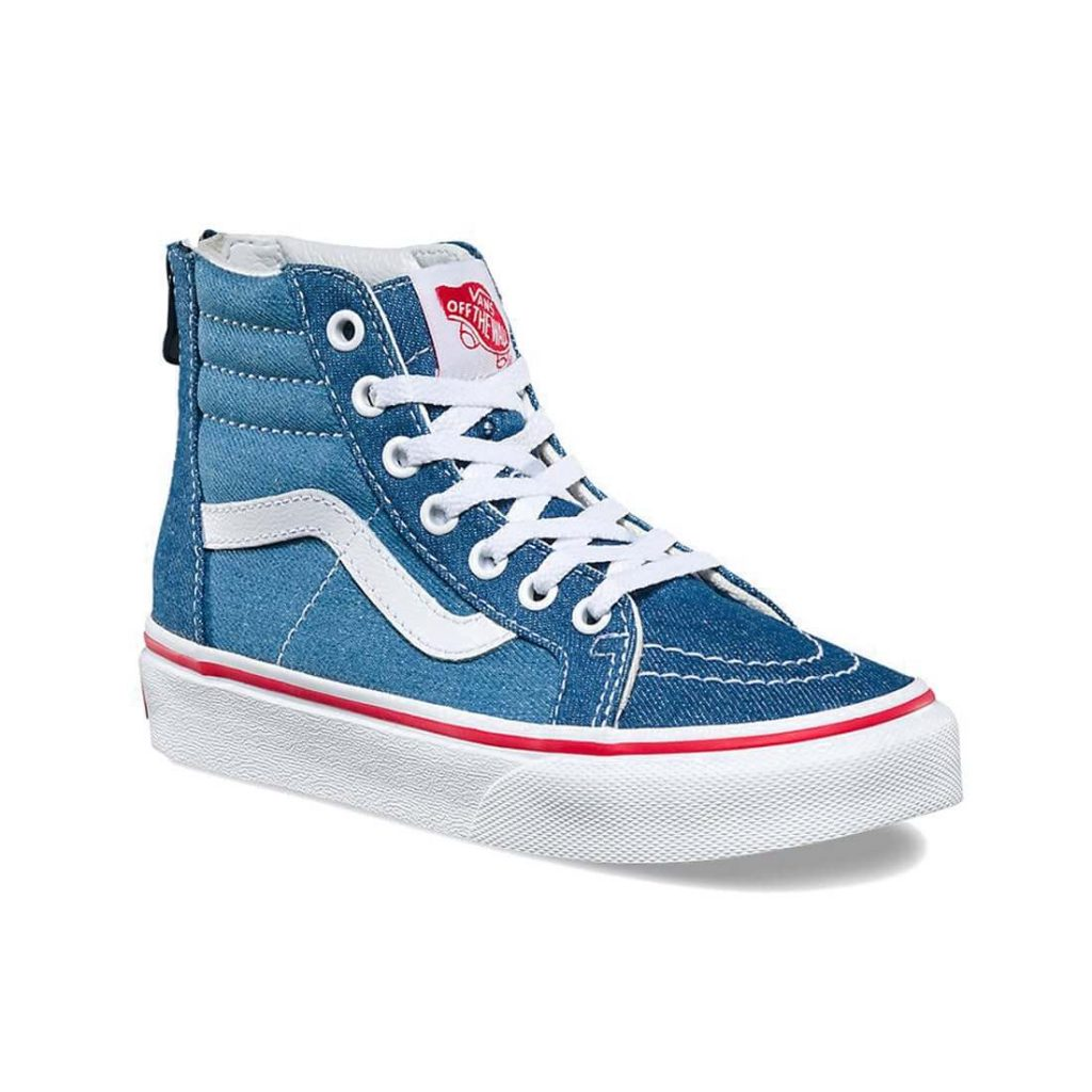 vans-kids-sk8-hi-zip-denim-2-tone-blue-true-white-angle
