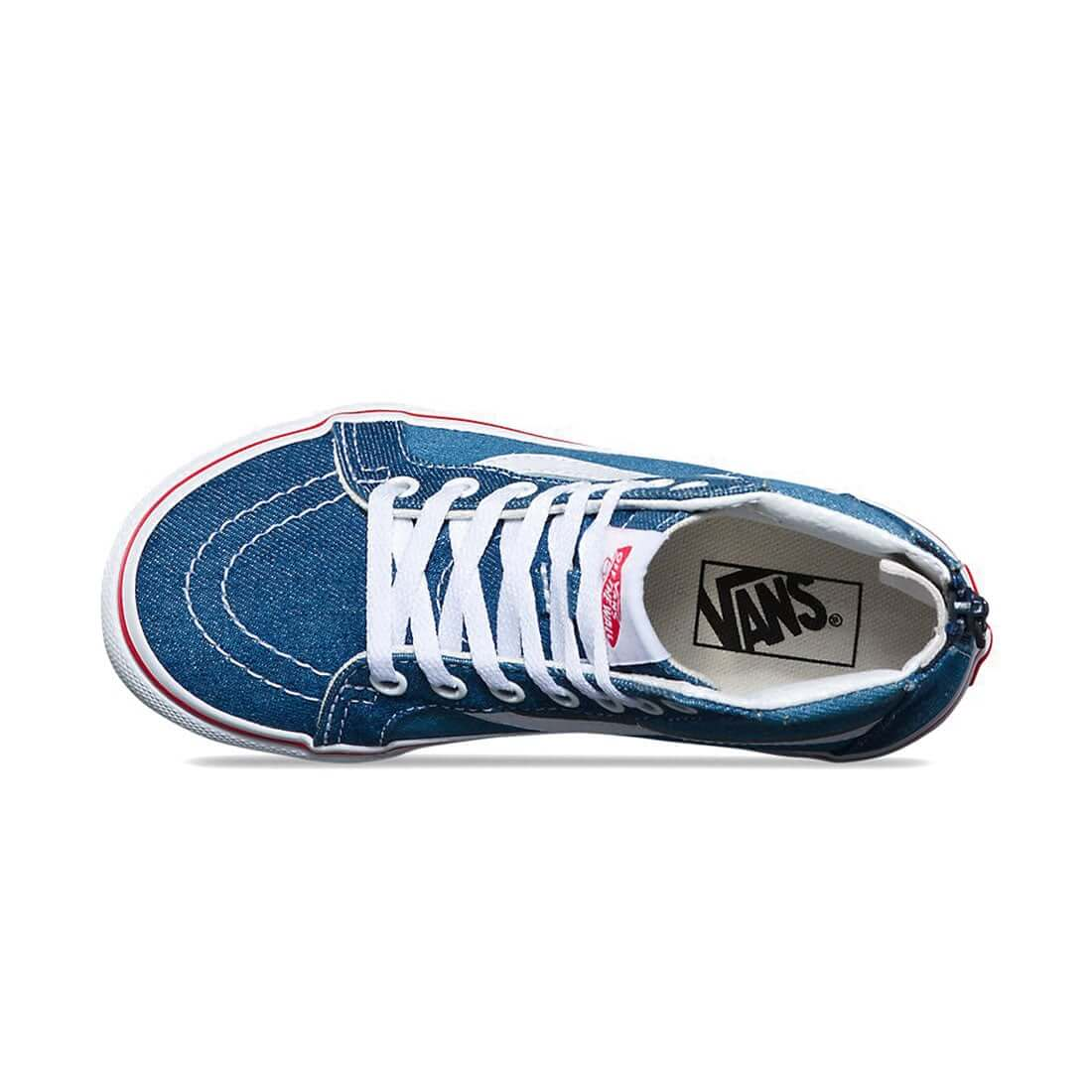 vans-kids-sk8-hi-zip-denim-2-tone-blue-true-white-inside
