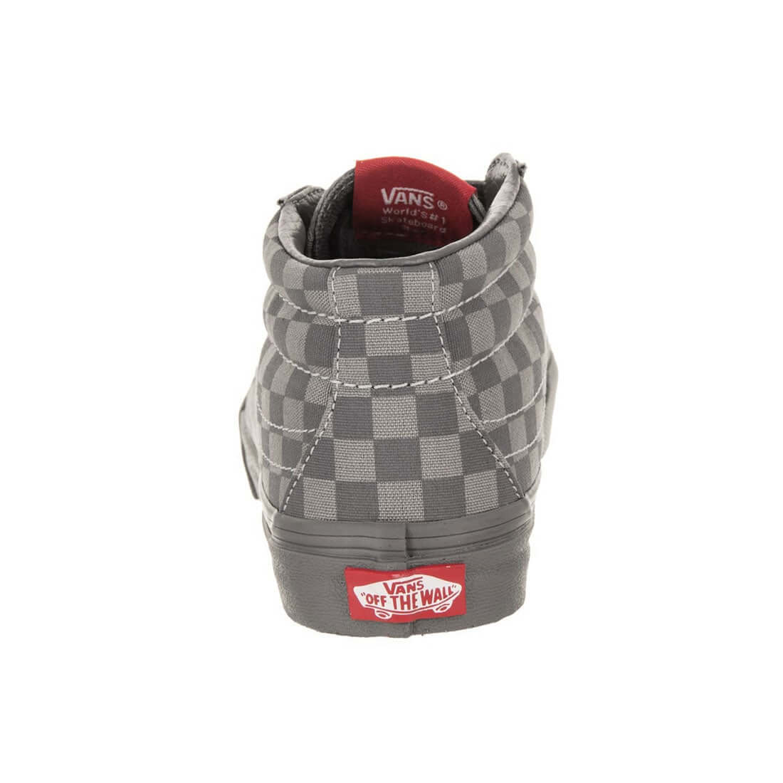 vans-kids-sk8-mid-reiss-mono-checkerboard-grey-back