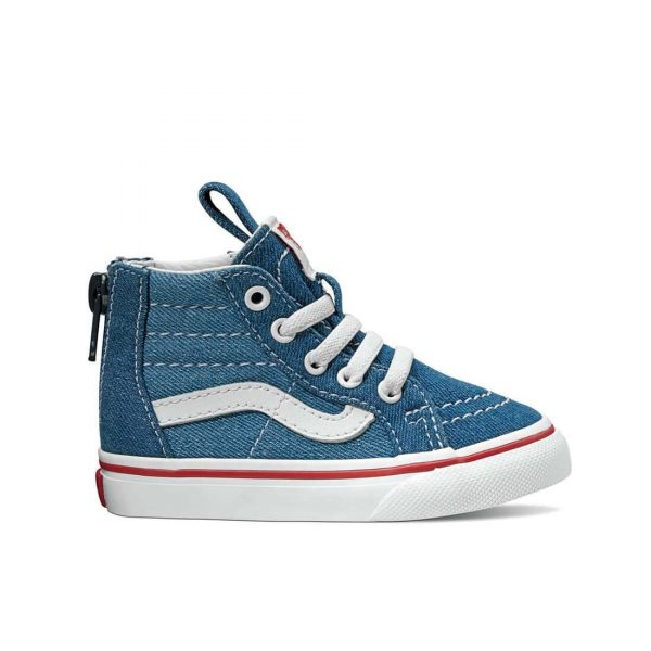 vans-toddler-sk8-hi-zip-denim-2-tone-blue-true-white