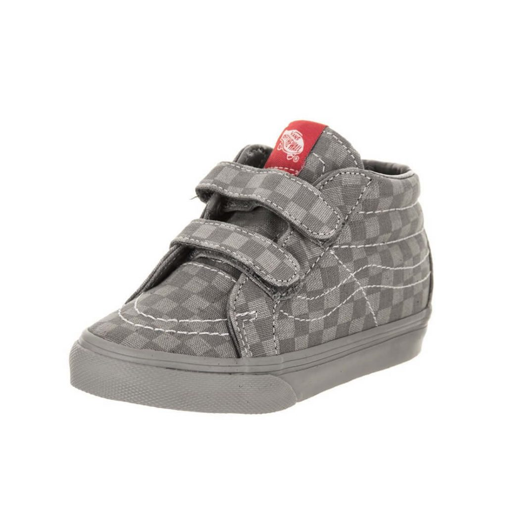vans-toddler-sk8-mid-reiss-mono-checkerboard-grey-angle