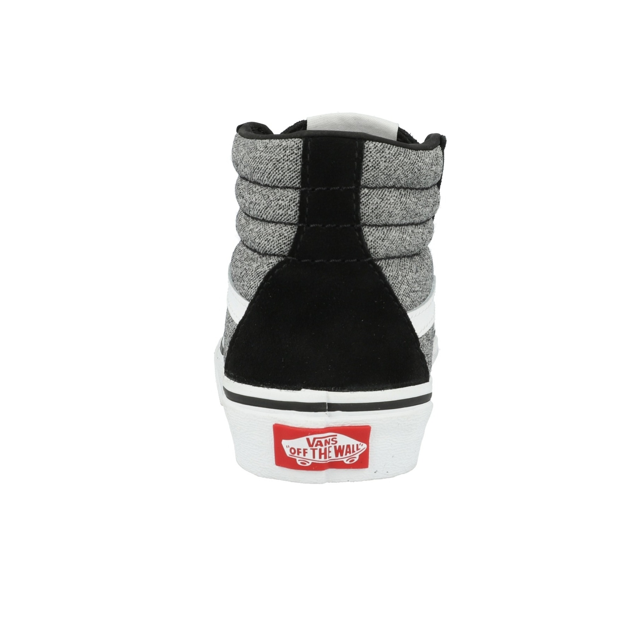 vans-uy-sk8-hi-suiting-black-suede back view