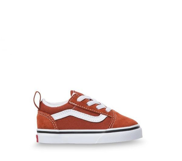 Vans toddler picante